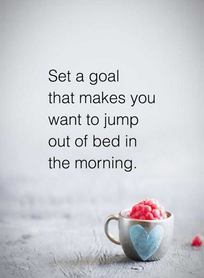 57 Good Morning Quotes and Wishes with Beautiful Images 56