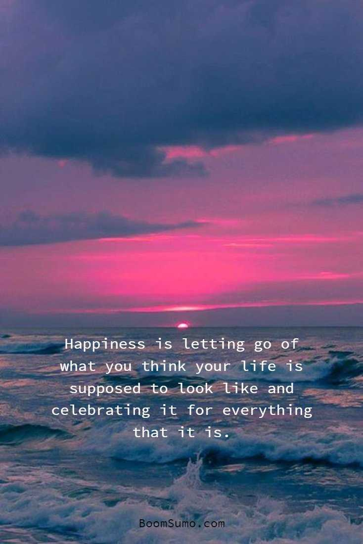 79 Inspirational Quotes About Life And Happiness 1