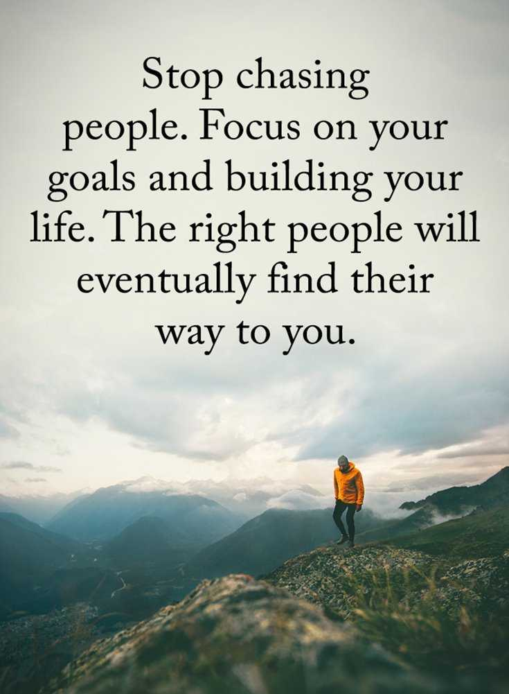 Top 55 Motivational And Inspirational Quotes for success Life Extremely 44