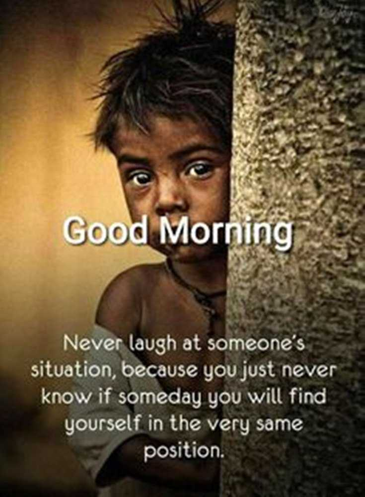 38 Good Morning Quotes and Wishes with Beautiful Images 6