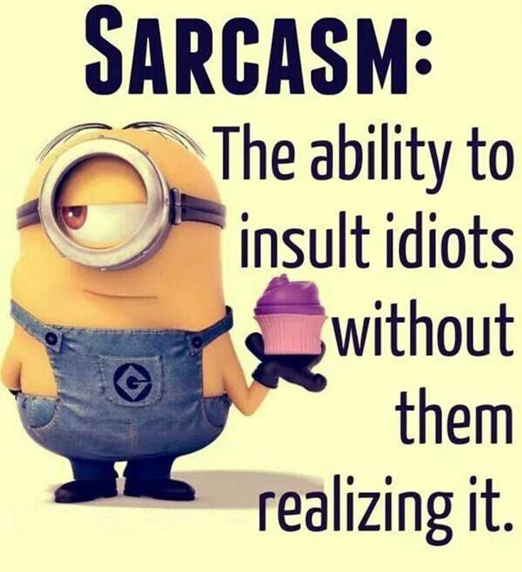 50 Best Funny Minion Quotes Funny Quotes Life 11