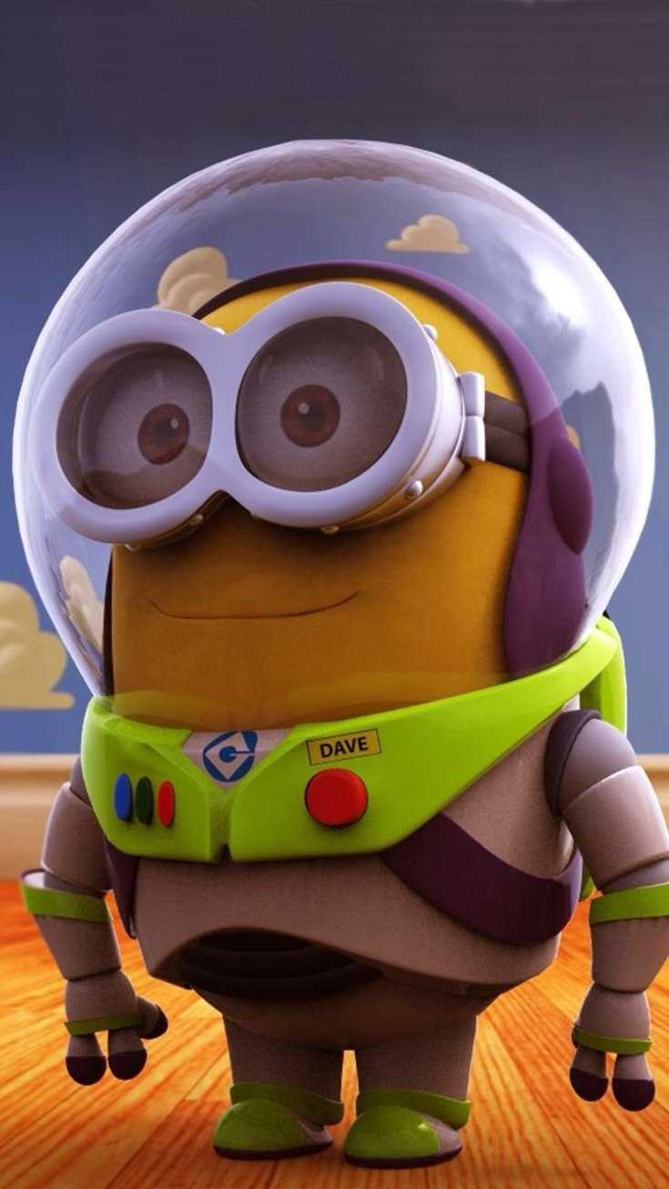 50 Best Funny Minion Quotes Funny Quotes Life 25