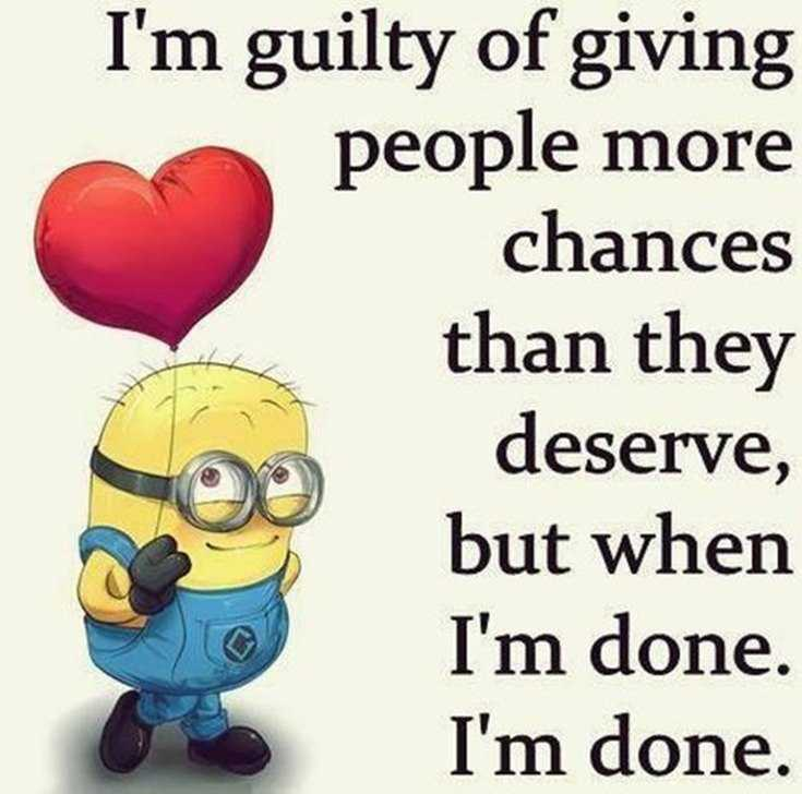 50 Best Funny Minion Quotes Funny Quotes Life 36
