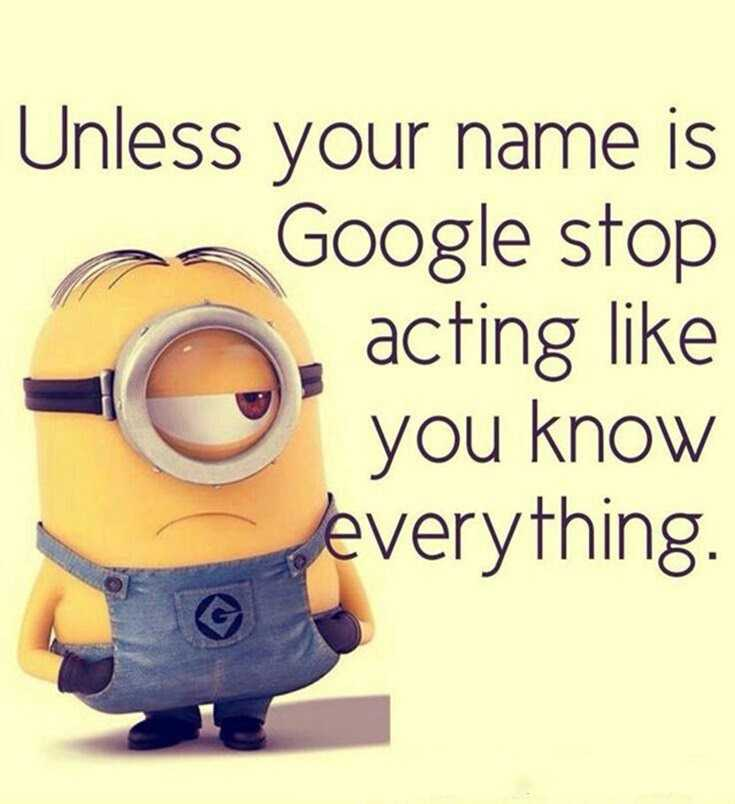 50 Best Funny Minion Quotes Funny Quotes Life 48
