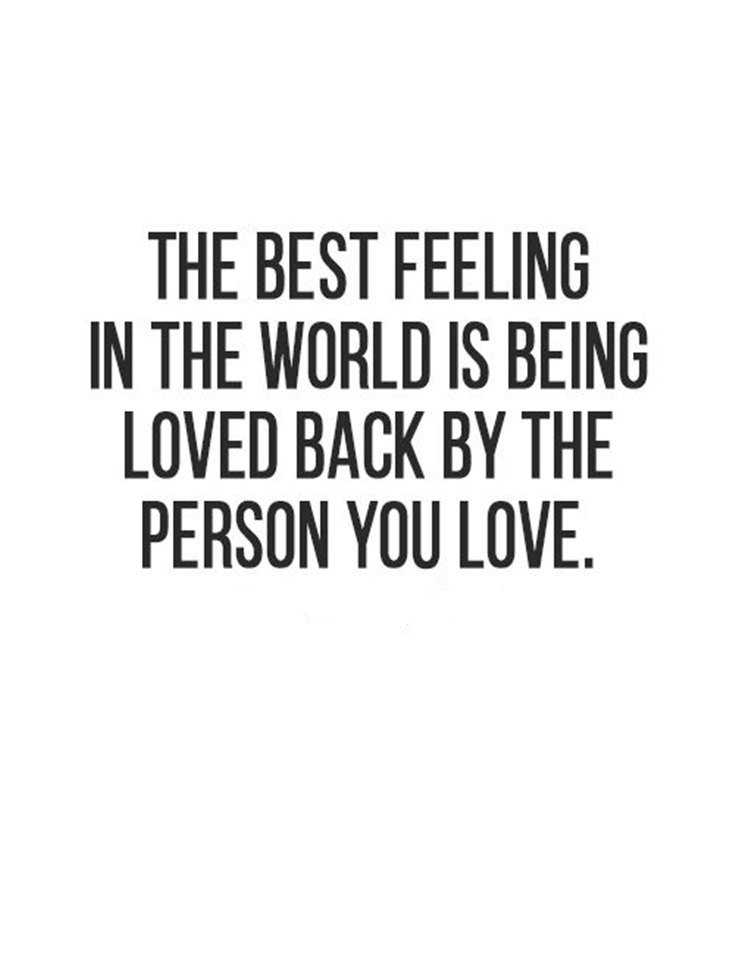 50 Inspirational Love Quotes and Sayings That Will Make You Feel Alive Again 38
