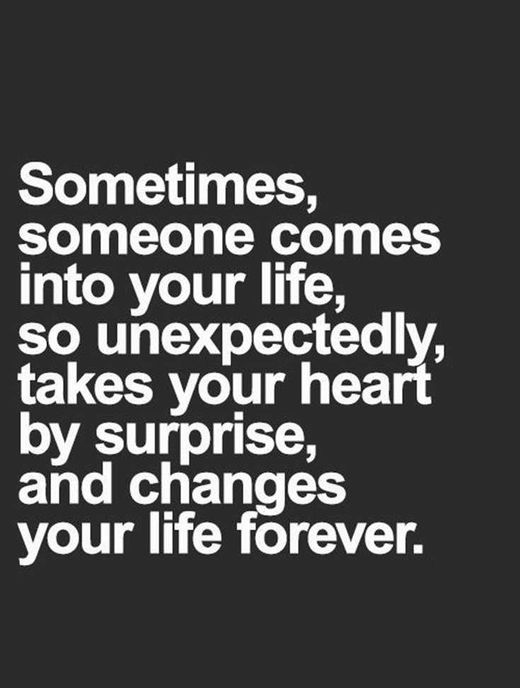 50 Inspirational Love Quotes and Sayings That Will Make You Feel Alive Again 4
