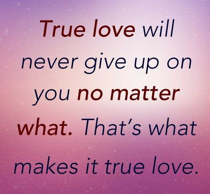 50 Inspirational Love Quotes and Sayings That Will Make You Feel Alive Again 40