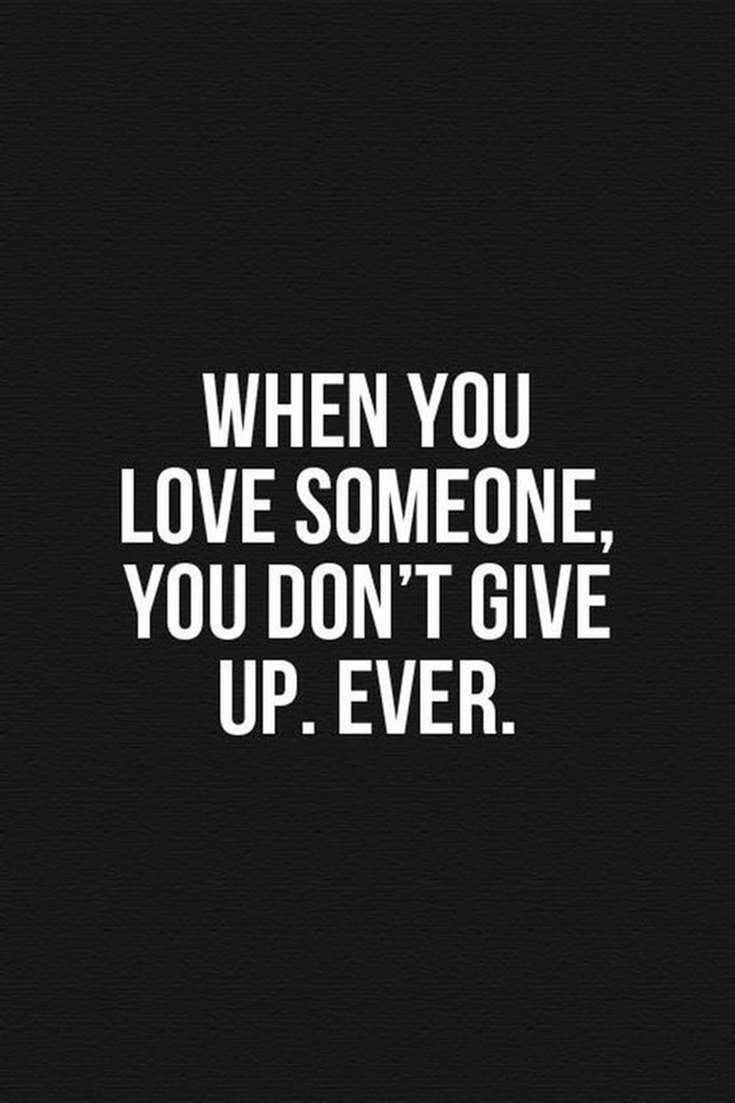 50 Inspirational Love Quotes and Sayings That Will Make You Feel Alive Again 9