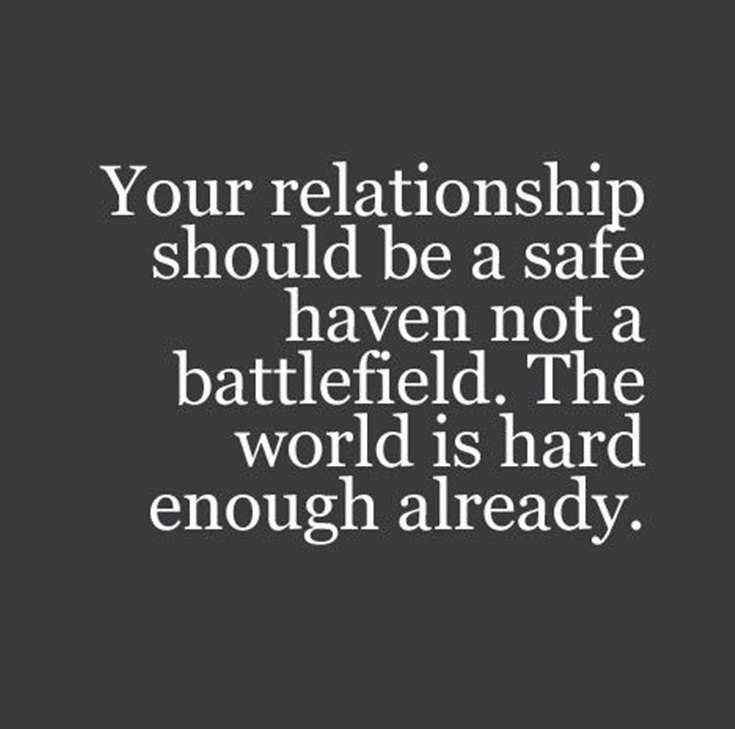 365 Relationship Quotes About Happiness Life To Live By Page 12 Of