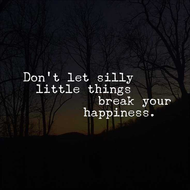 38 Inspirational Quotes About Life And Happiness 38