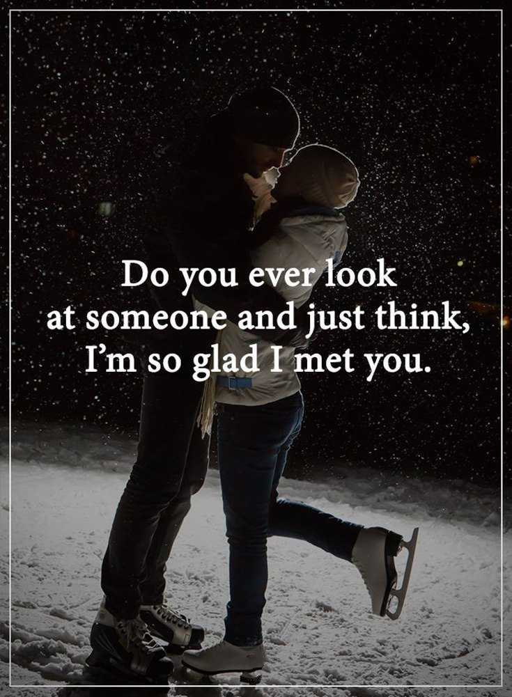 56 Cute Short Love Quotes for Her and Him 1