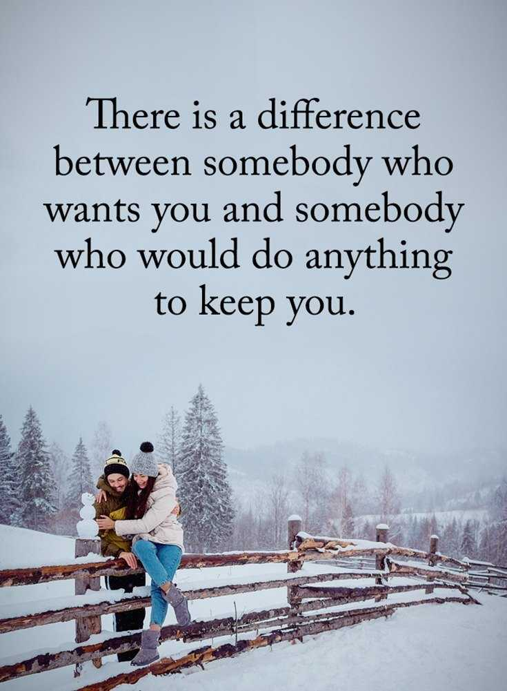 56 Cute Short Love Quotes for Her and Him 25
