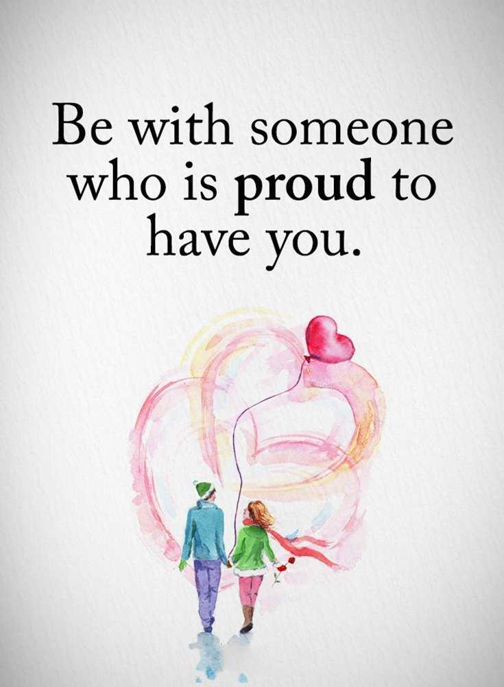 56 Cute Short Love Quotes for Her and Him 41