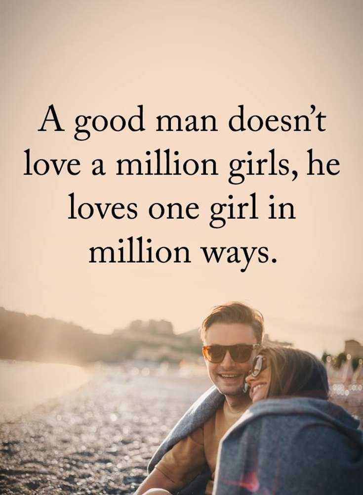 56 Cute Short Love Quotes for Her and Him 50