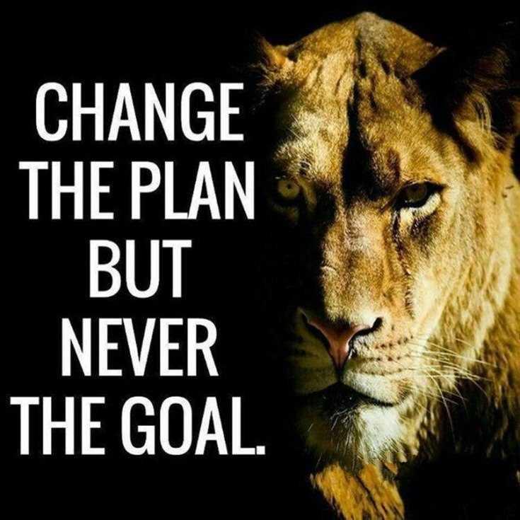 58 Motivational Quotes Quotes About Success 10