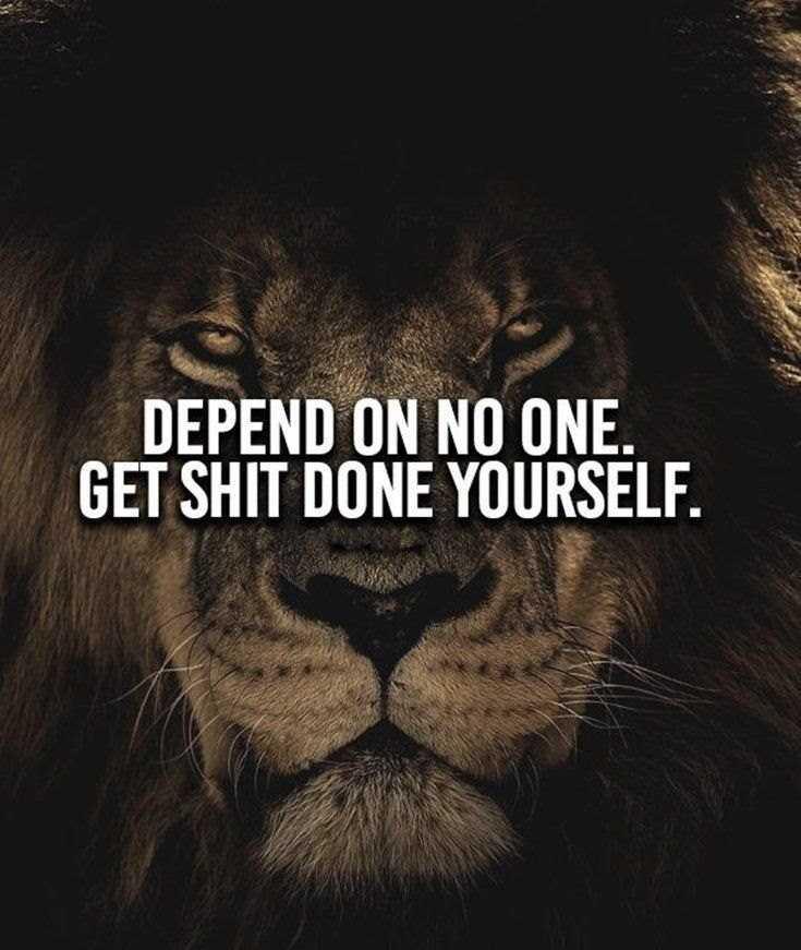 58 Motivational Quotes Quotes About Success 32