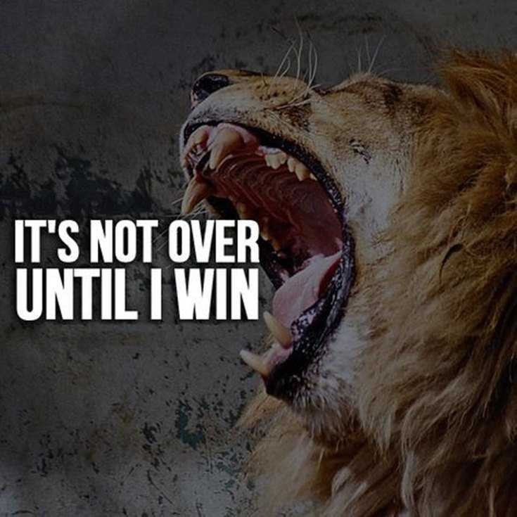 58 Motivational Quotes Quotes About Success 40