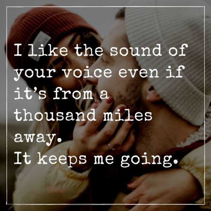 58 Relationship Quotes Quotes About Relationships 12