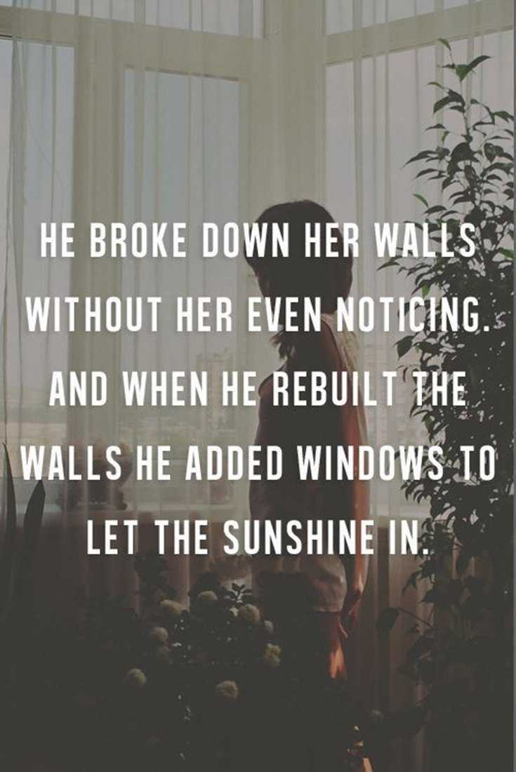 58 Relationship Quotes Quotes About Relationships 16