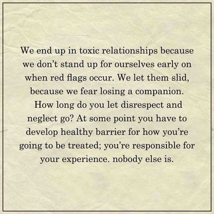 58 Relationship Quotes Quotes About Relationships Boomsumo Quotes