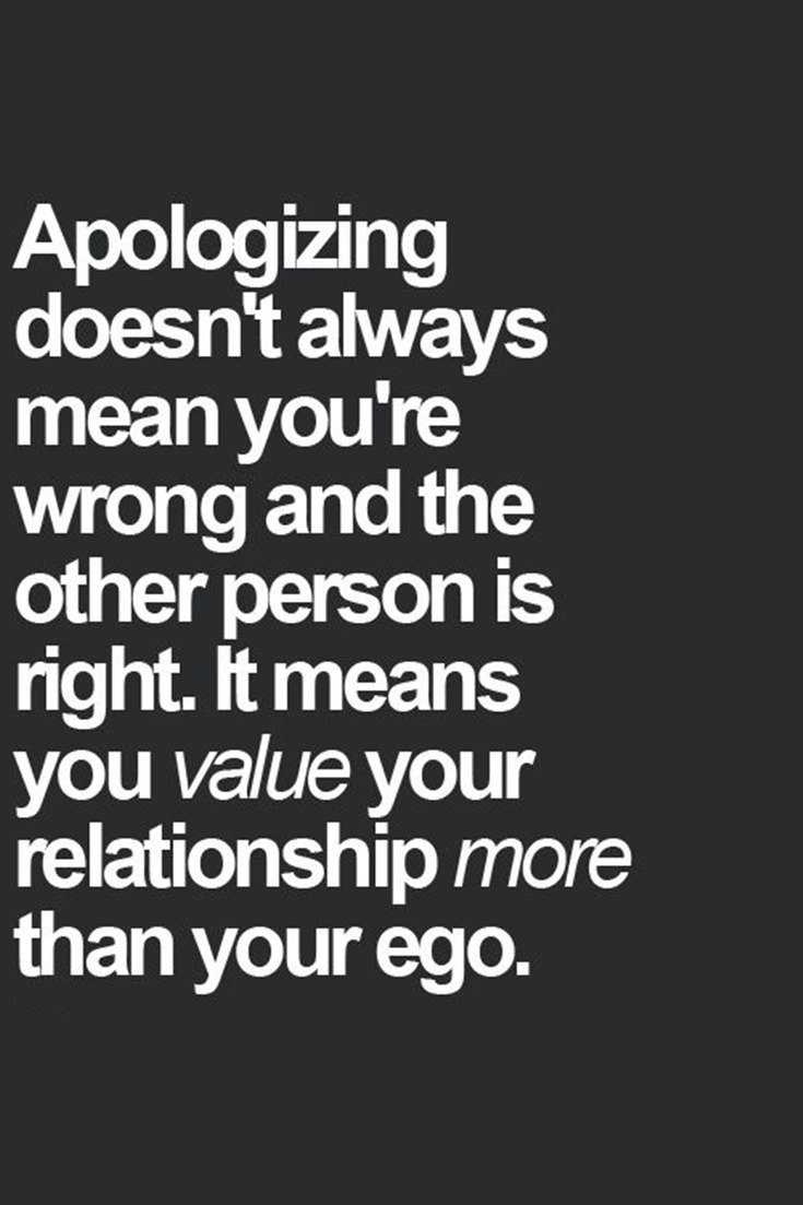 58 Relationship Quotes Quotes About Relationships 27