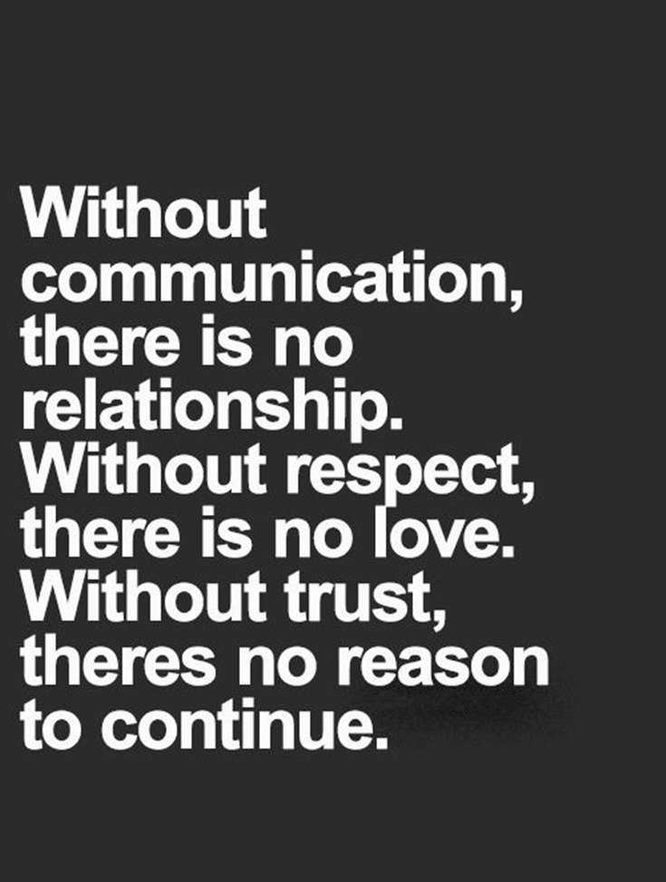58 Relationship Quotes Quotes About Relationships 4