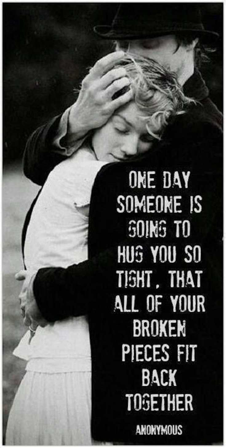 58 Relationship Quotes Quotes About Relationships 5