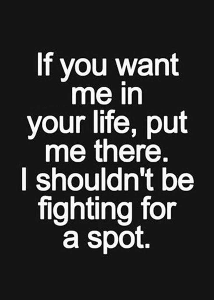 58 Relationship Quotes Quotes About Relationships 9