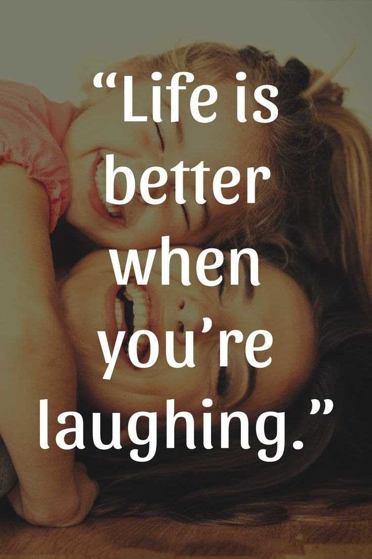 44 Funny Inspirational Quotes On Life That Will Inspire You 19