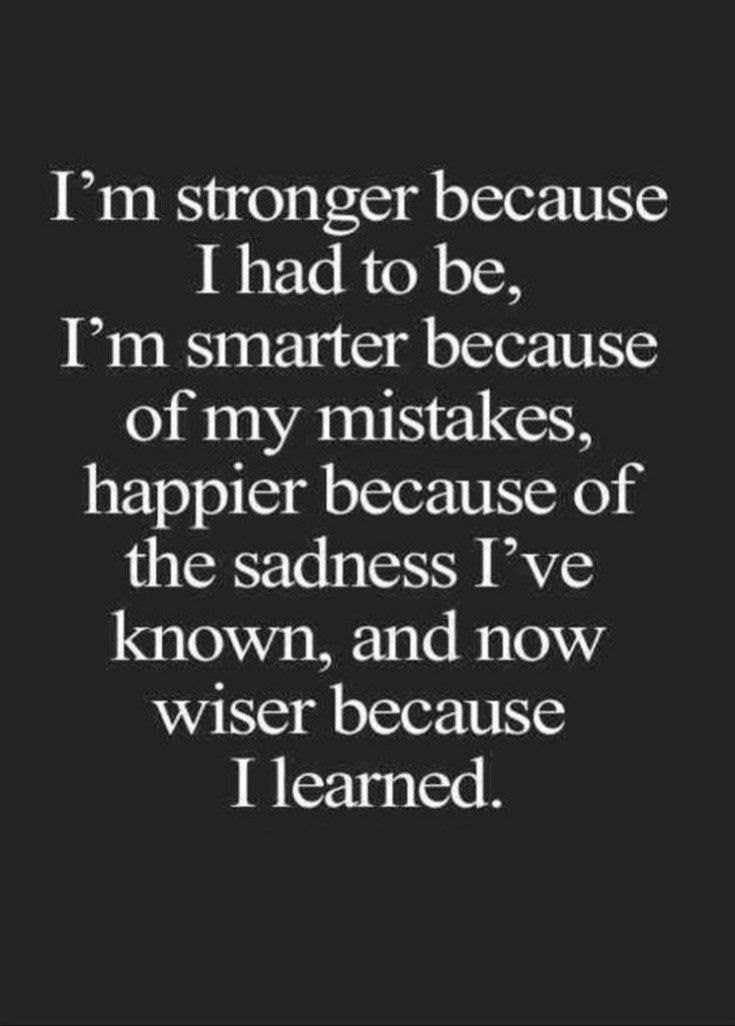 56 Inspirational Quotes About Strength and Perseverance Quotes About Change 52