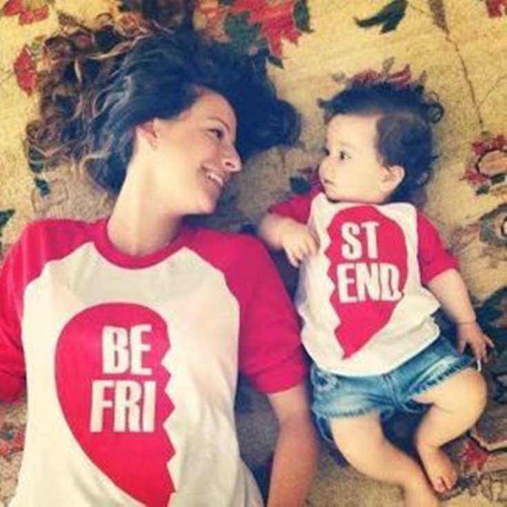 57 Mother Daughter Quotes and Love Sayings 12