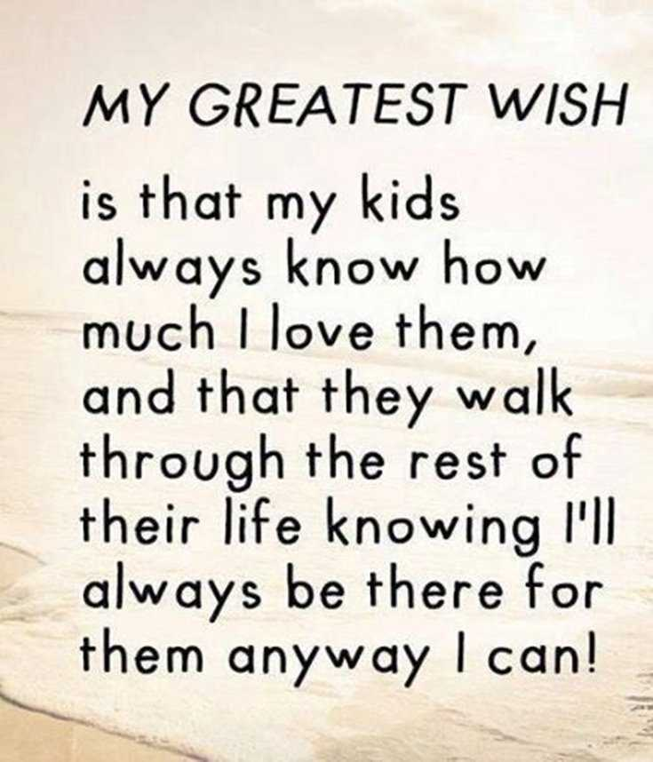 57 Mother Daughter Quotes And Love Sayings Boomsumo Quotes