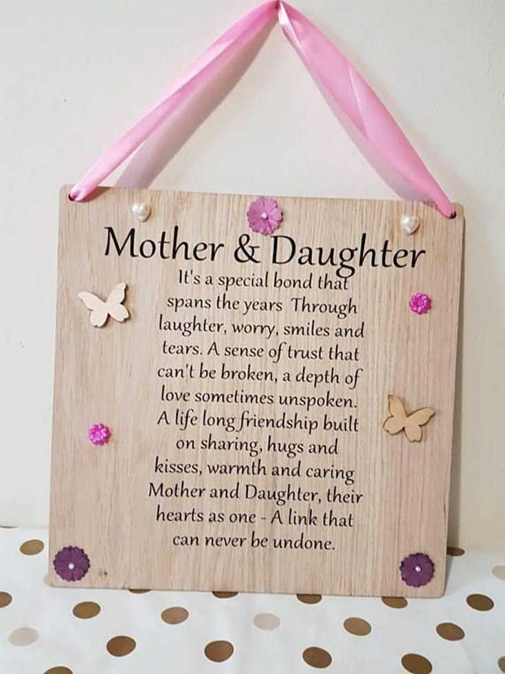 57 Mother Daughter Quotes and Love Sayings 21