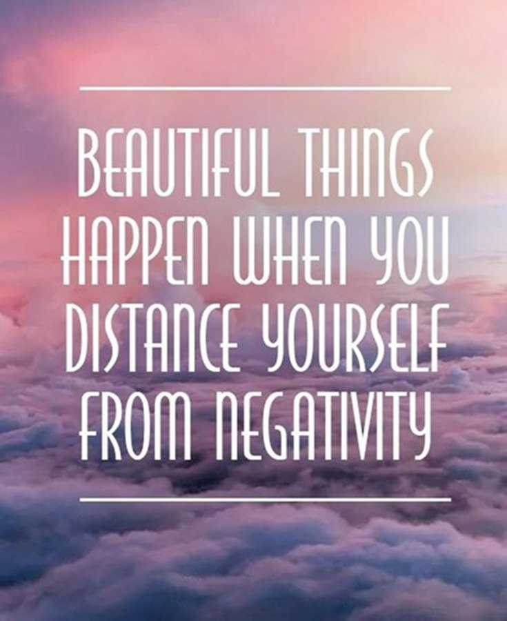 57 Short Inspirational Quotes We Love Best Positive Inspiring Sayings 14