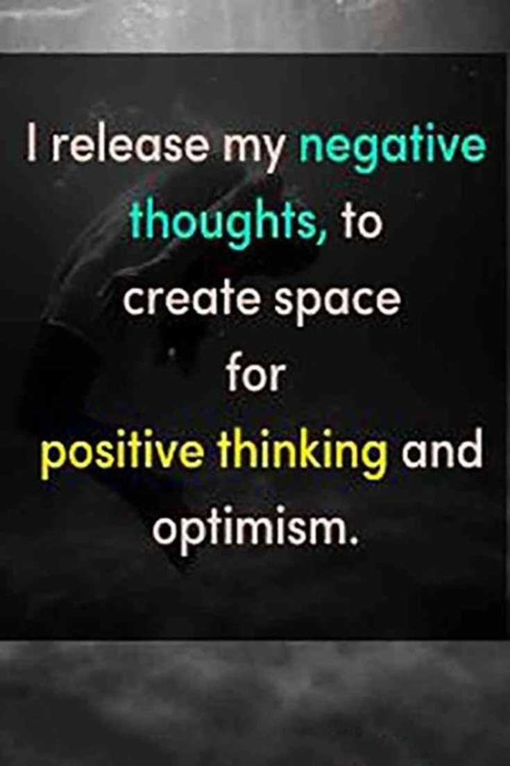 57 Short Inspirational Quotes We Love Best Positive Inspiring Sayings 32
