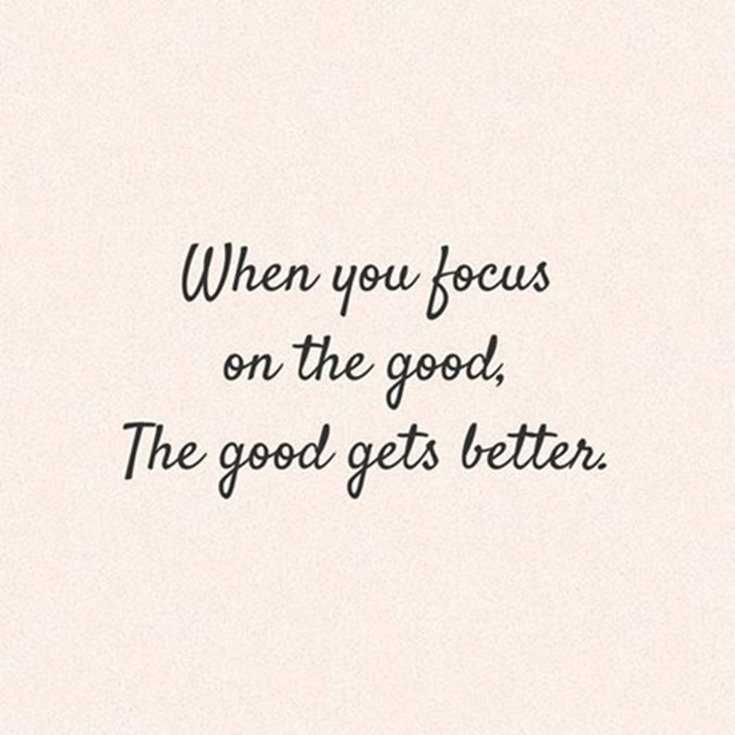 57 Short Inspirational Quotes We Love - Best Positive ...