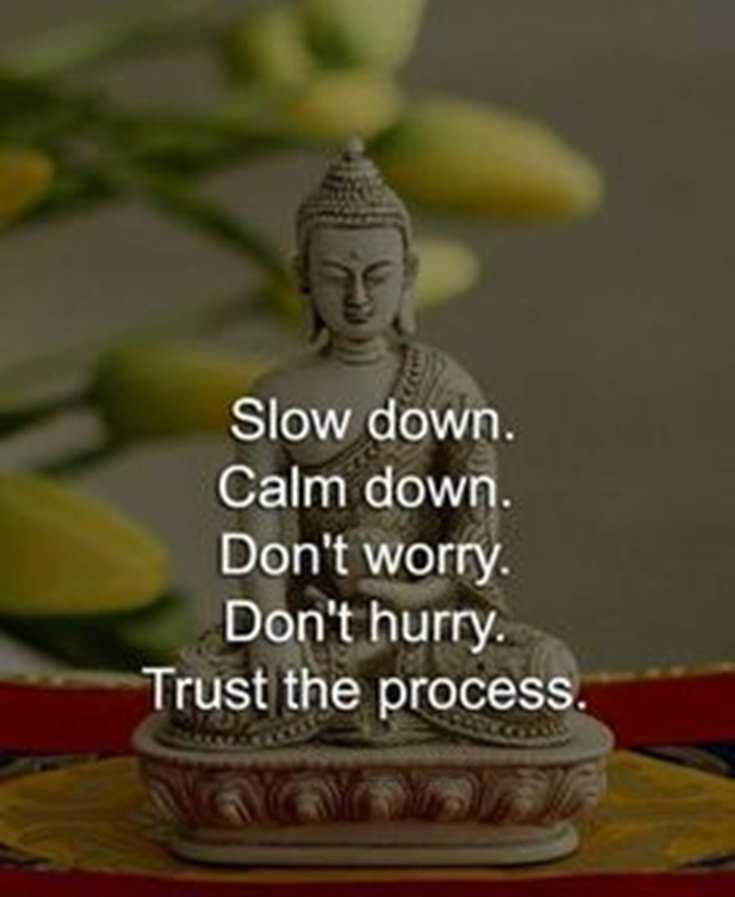 Top 100 Inspirational Buddha Quotes And Sayings Boomsumo Quotes