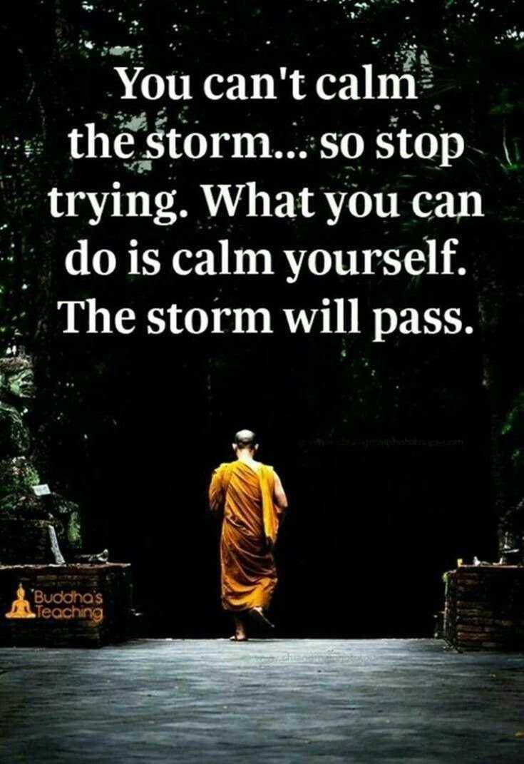 100 Inspirational Buddha Quotes And Sayings 3
