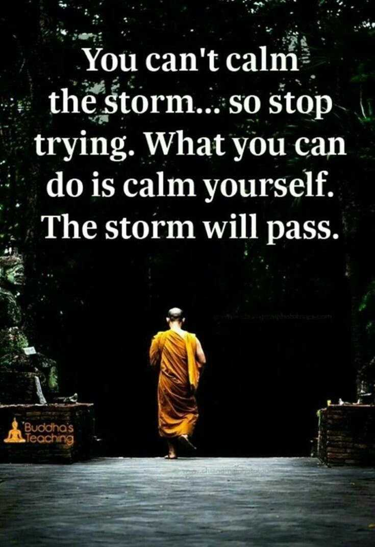 100 Inspirational Buddha Quotes And Sayings 3