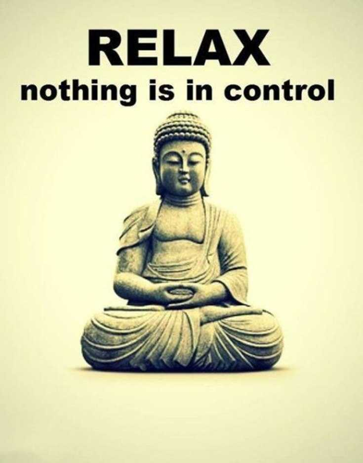 100 Inspirational Buddha Quotes And Sayings 4