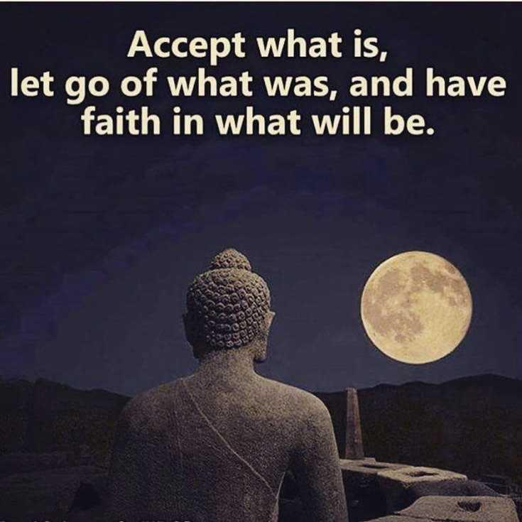 100 Inspirational Buddha Quotes And Sayings 6