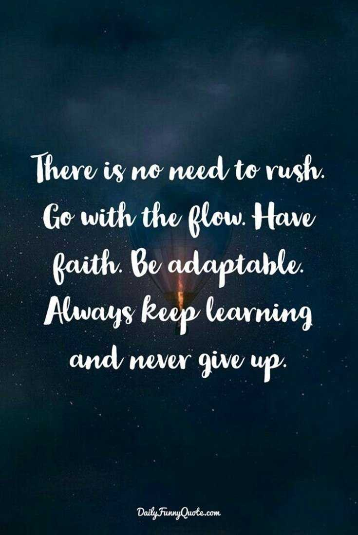 57 Never Give Up Quotes About Life And Happiness Precocious Spartan 52