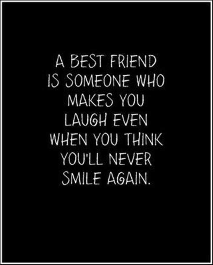 59 True Friendship Quotes Best Friends Forever Quotes 1