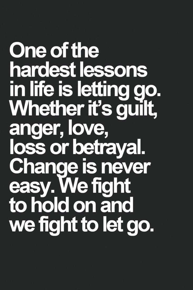 86 Moving On Quotes Quotes About Moving Forward Letting Go008
