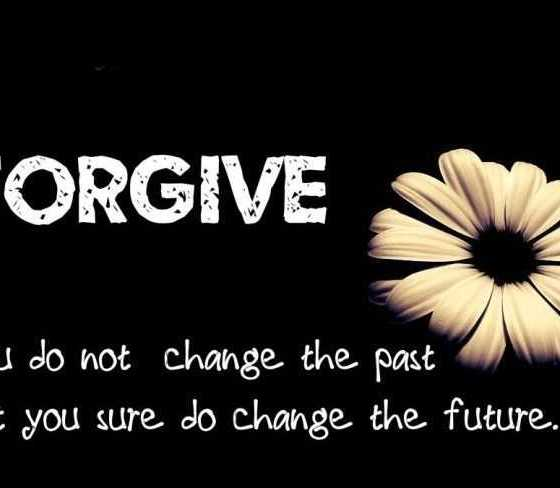 Forgiveness Quotes to Inspire Us to Let Go