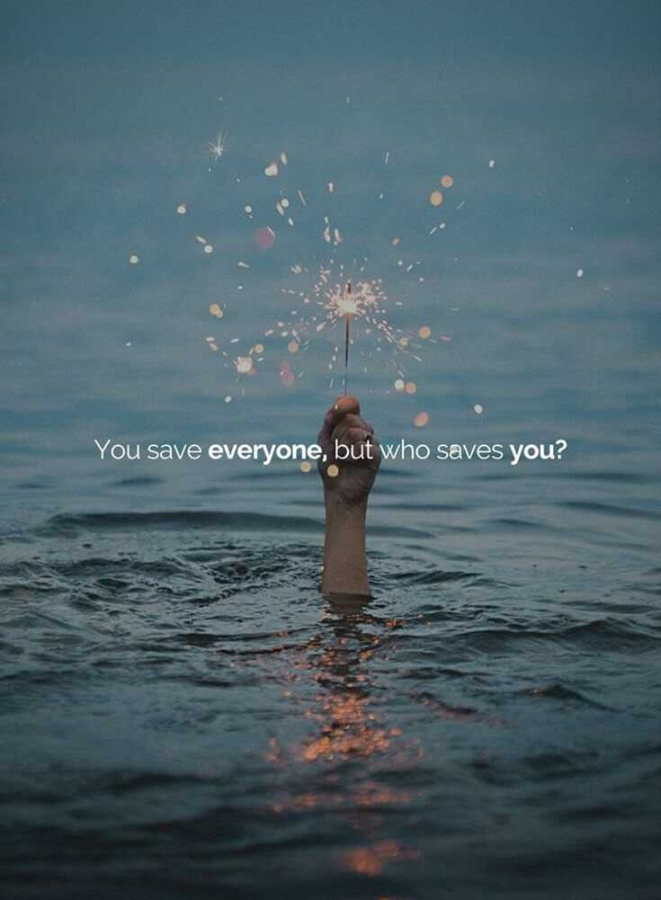 38 Short Inspirational Messages Which Will Brighten Up Your Day 6