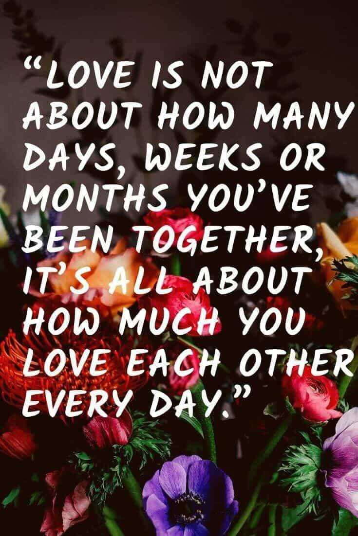 38 Short Love Quotes To Rekindle Your Relationship 13