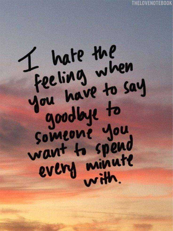 38 Short Love Quotes To Rekindle Your Relationship 2