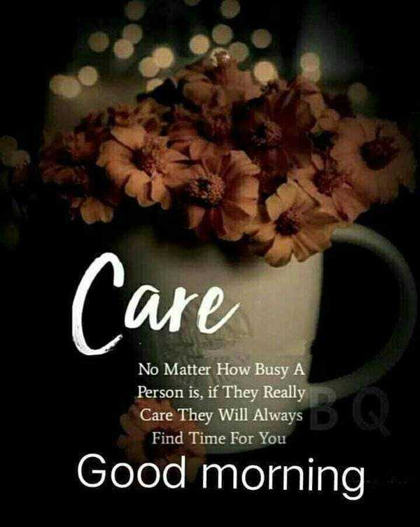 10 Good Morning Quotes and Wishes with Beautiful Images 7