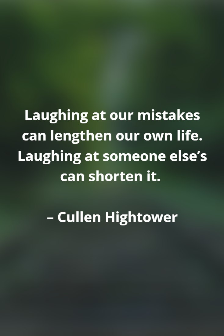 21 Short Funny Quotes Anyone Can Remember 20
